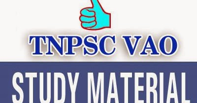 Vao Exam 2019 Answer Key Apollo - allexampaper.com