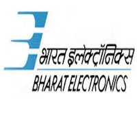 Jobs of Deputy Engineer in Bharat Electronics Limited-BEL Limited