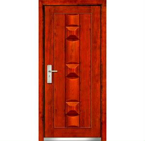 memasang-handle-pintu-rumah.jpg