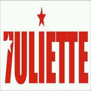 Juliette - Pemberani