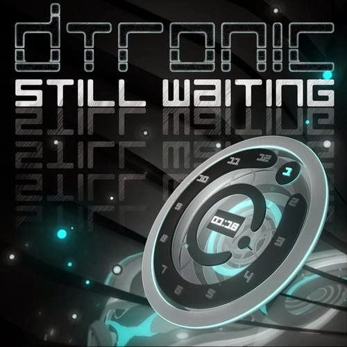 DTronic Beats   Still Waiting