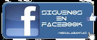https://www.facebook.com/MEGAlabanzas