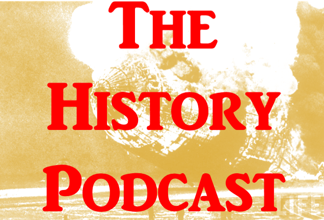 The History Podcast
