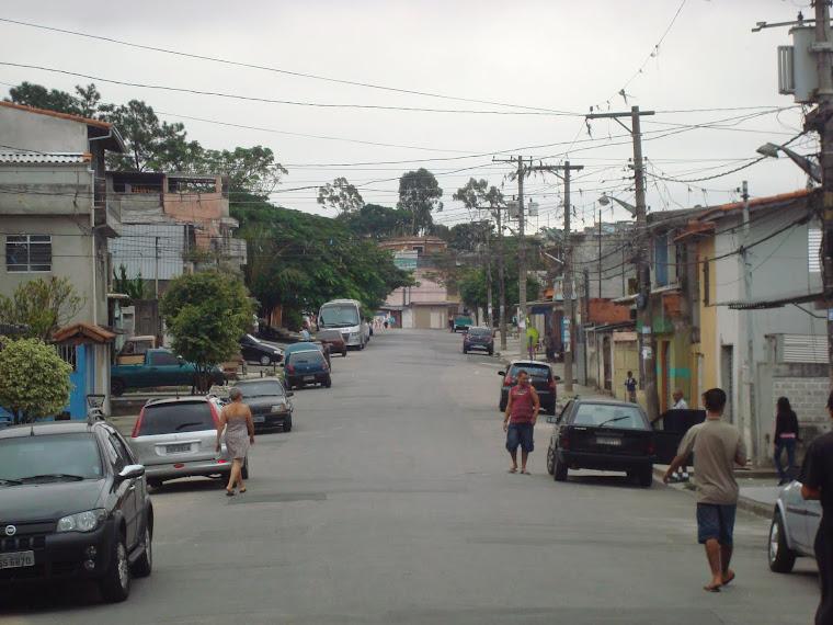 Vila Jóia