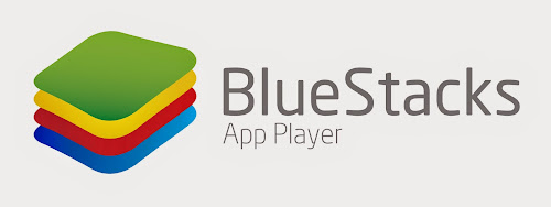 Download Bluestacks Atualizado