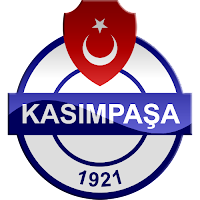kasimpasa logo