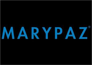 Calzados Marypaz