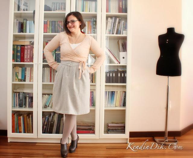 dikiş moda tasarım blog