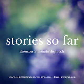 stories so far, flash fiction, short story, story writing, writing group,