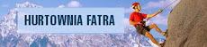 Hurtownia FATRA