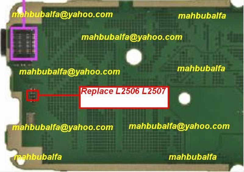 C2-01 Speaker solution