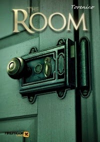 The Room – PC