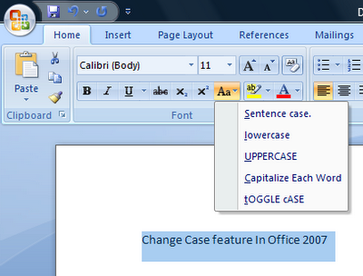 download text converter for powerpoint 2007