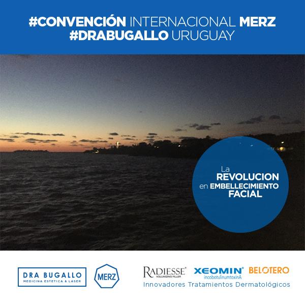 Innovadores Tratamientos Dermatológicos - #EsteticaBugallo #DraBugalloURUGUAY !!! - Innovadores Tratamientos Dermatológicos - #EsteticaBugallo #DraBugallo con - @juliozapico - DRA BUGALLO - Dra. Bugallo Medicina Estética CONVENCION INTERNACIONAL MERZ ( URUGUAY )