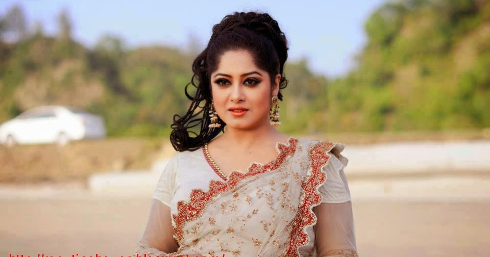 All Actress Biography And Photo Gallery : Mousumi ...