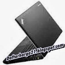Laptop Lenovo Edge E430-A11