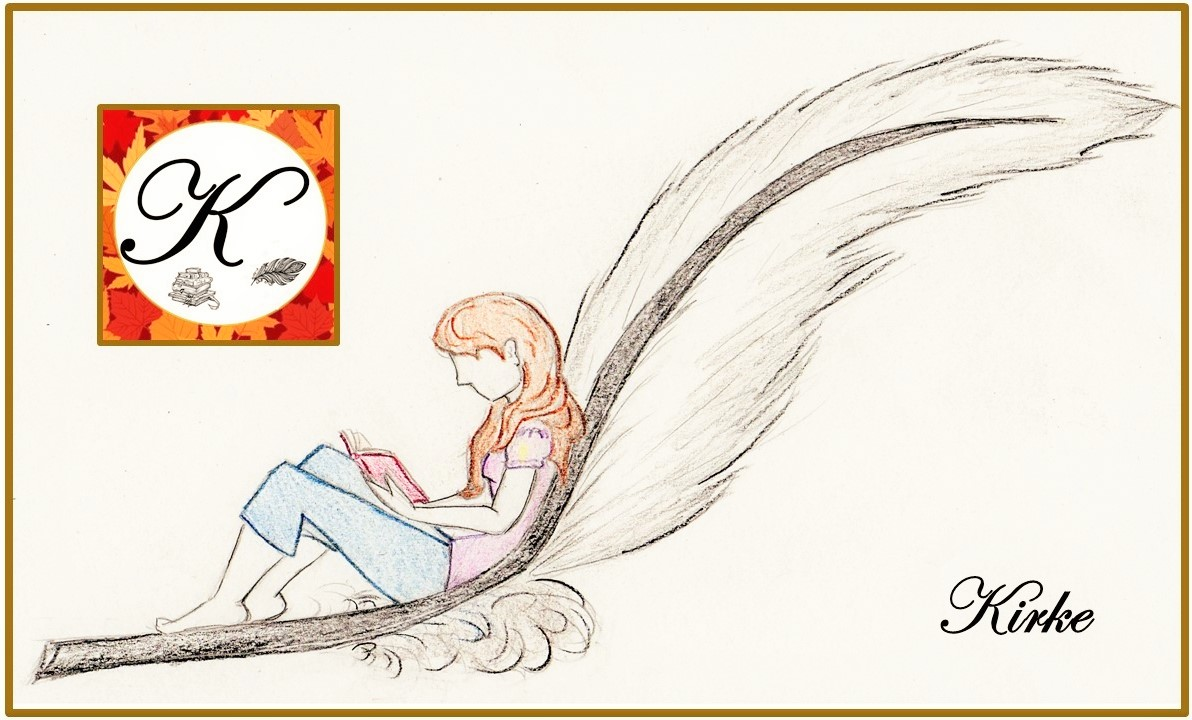 Leer, el remedio del alma