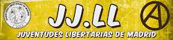 ENLACE JUVENTUDES LIBERTARIAS MADRID