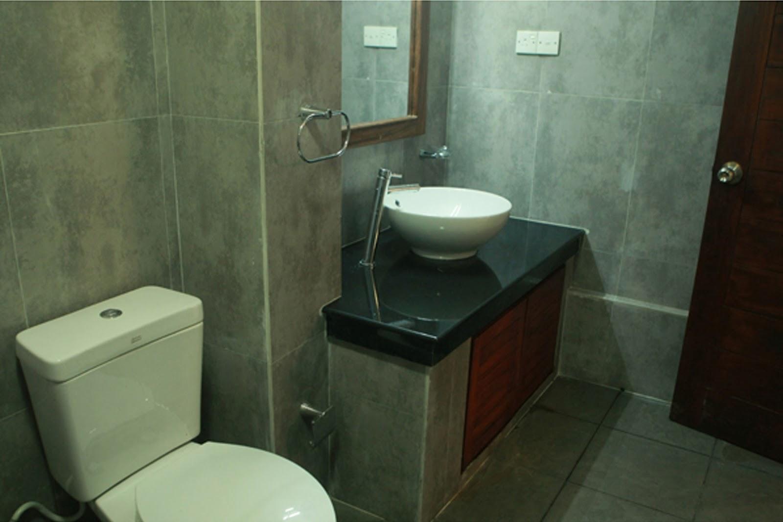 Vividasithuvili property sales in sri lanka 945 for Sri lankan bathroom designs