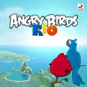 Download Angry Birds Rio 1.4.2 PC full version Mediafire