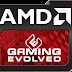 AMD anuncia nueva alianza tecnológica