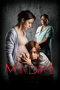 Watch Madre Online Free in HD