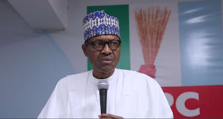 2019 presidency: ACF speaks on Buhari's fate, says 'it has not decided'