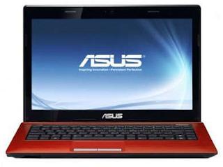 Laptop Asus Harga 5 Jutaan