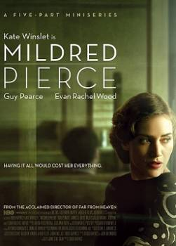 mildred_pierce.jpg