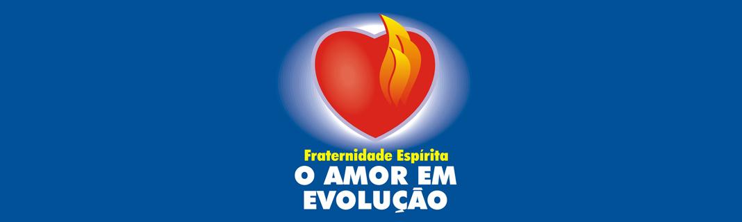 Fraternidade Espírita Amor em Evolução - FEAE