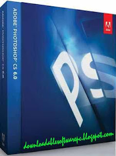 Adobe Photoshop CS6 Beta Serial Key+Crack, Full Version, Free Download