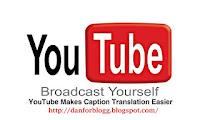5 Artis Yang Populer Lewat Youtube