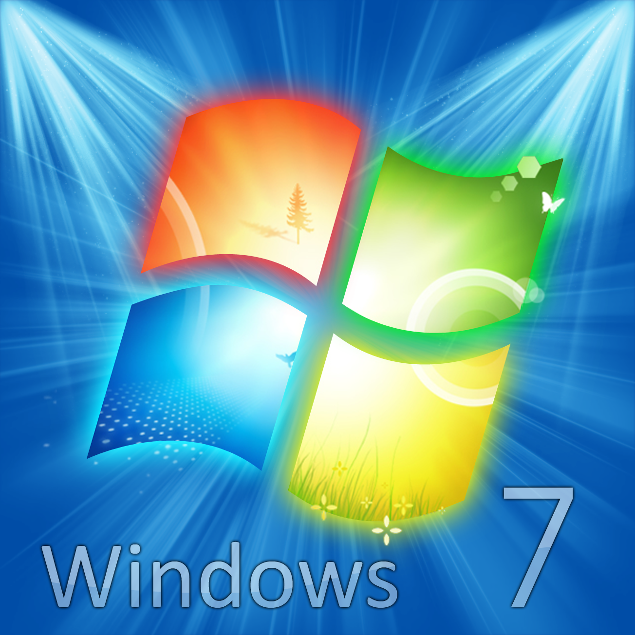 http://1.bp.blogspot.com/-i_E-3be5JKs/T8dp406mIzI/AAAAAAAAA4Q/bGrxwQHOArg/s1600/Windows_7_Gigantic_Logo_by_atti12.png