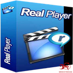RealPlayer Plus v15