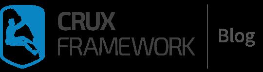 Crux Framework Blog