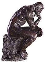 A Disciplina do Pensamento e a Reforma do Caráter