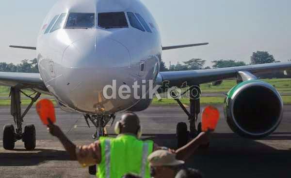 http://www.agen-tiket-pesawat.com/2014/04/dampak-dolar-dan-harga-avtur-bisnis.html