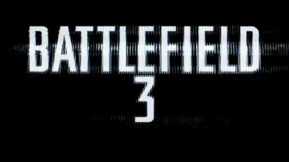 Descargar Battlefield 3 PC