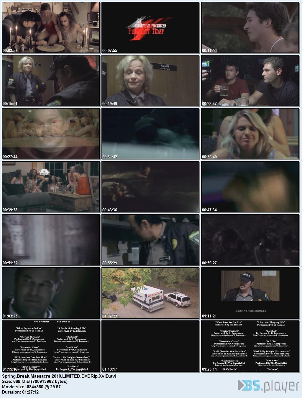 http://1.bp.blogspot.com/-i_H734-ac0g/TV7BjhHWqrI/AAAAAAAABAI/uqd74Ba98O0/s1600/Spring.Break.Massacre.2010.LIMITED.DVDRip.jpg