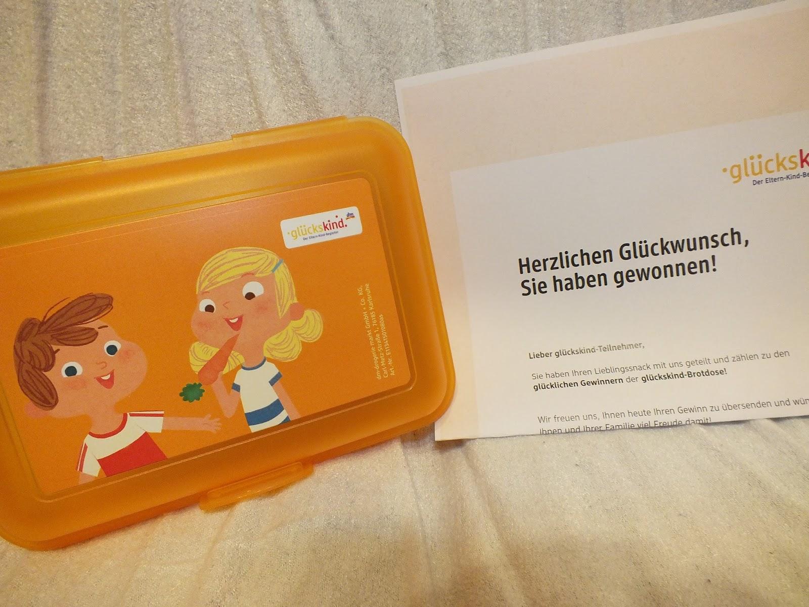 Schön Brotdose Mit Foto Design