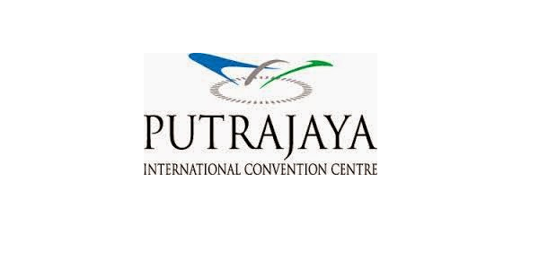 Jawatan Kerja Kosong Putrajaya International Convention Centre (PICC) logo www.ohjob.info februari 2015