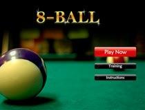 Doyu 8 Ball