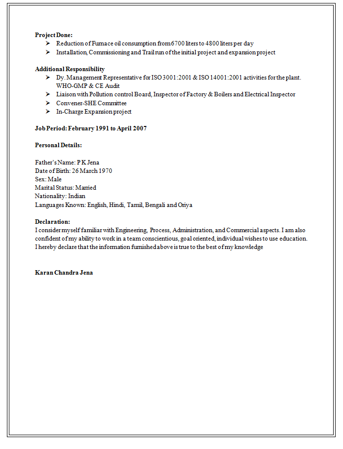 over 10000 cv and resume samples with free download  excellent and professional assistant