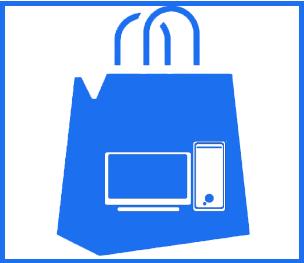 Windows 8 Mağaza Bilgisayar
