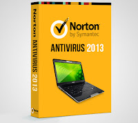 norton 2013 free download