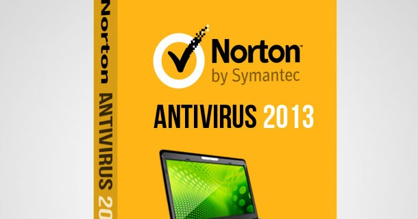 completely free antivirus protection