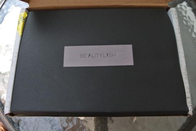 Order Packaging