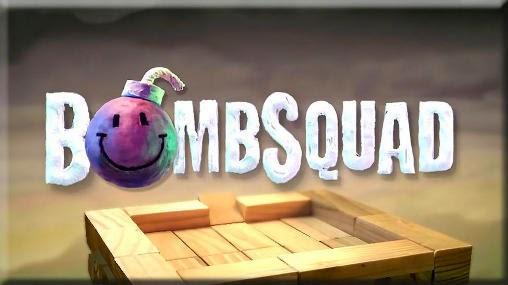 BombSquad v1.4.5 APK Mod