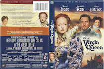 ORDER THE VIRGIN QUEEN STARRING JOAN WITH BETTE DAVIS AND RICHARD TODD!