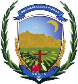Escudo de Quillo